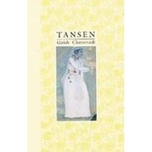 9788174360175: Tansen
