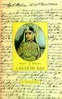 Rani of Jhansi: Lakshmi Bai: E. Paul Jaiwant