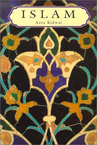 Islam: Azra Kidwai
