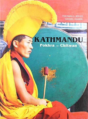 9788174360878: Kathmandu