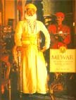 9788174360915: Mewar - The World's Longest Serving Dynasty