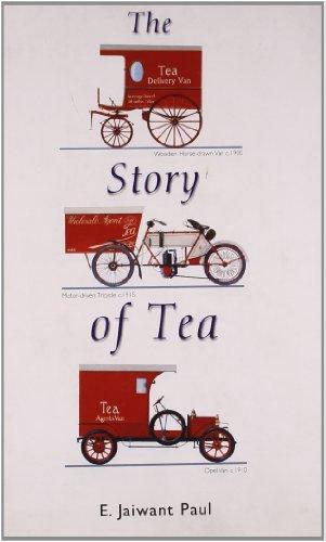 John Company to the Republic: A Story of Modern India: Mushirul Hasan