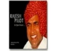 9788174361479: Rajesh Pilot - In Spirit Forever
