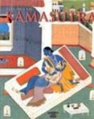 9788174361769: The Art of Kama Sutra