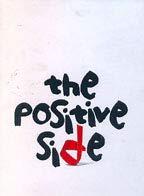 The Positive Side: Samir Modi