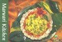 9788174362452: Marwari Kitchen (Chefs Special)