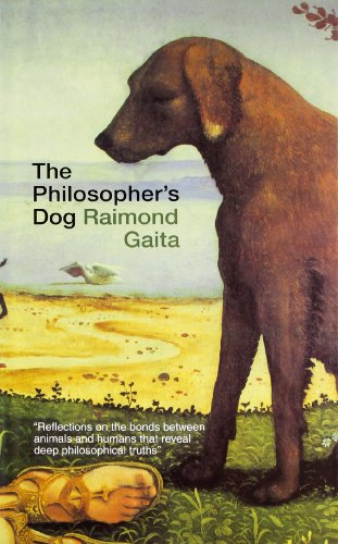 9788174362780: The Philosopher's Dog