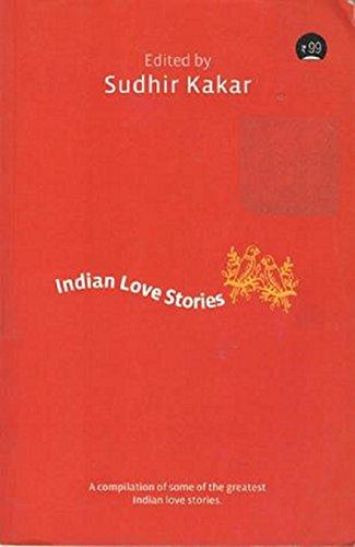 indira goswami - Used - AbeBooks
