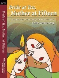 9788174362896: Bride at Ten, Mother at Fifteen: Autobiography of an Unknown Indian Woman
