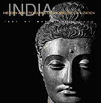India: History and Treasures of an Ancient Civilization