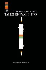 9788174366764: Tales of Two Cities