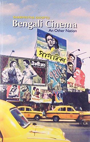 Bengali Cinema: An Other Nation: Sharmistha Gooptu