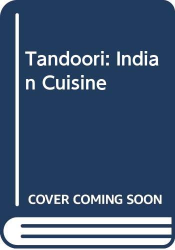 Indian Cuisine Tandoori: Lustre