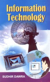 9788174452221: Information Technology ; Theory and Practice