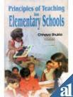 Principles of Teaching in Elementary Schools: Chhaya Shukla
