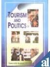 Tourism and Politics: Dixit Saurabh Kumar