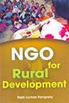 NGO for Rural Development: Rajib Lochan Panigrahy