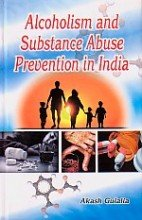 Alcoholism and Substance Abuse Prevention in India: Akash Gulalia
