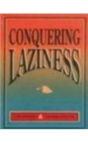 Conquering Laziness: K.M. Phadke, Varkha Chulani