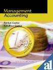 9788174463968: Management Accounting