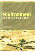 Environment Management: Ipseeta Satpathy