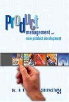 9788174464781: Product Management and New Product Development