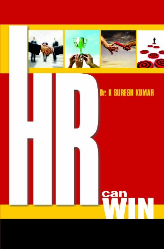 HR Can Win: Dr K Suresh