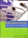 Information Technology: V K Jain
