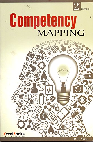 Competency Mapping: R K Sahu