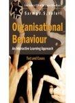 9788174467478: Organisational Behaviour