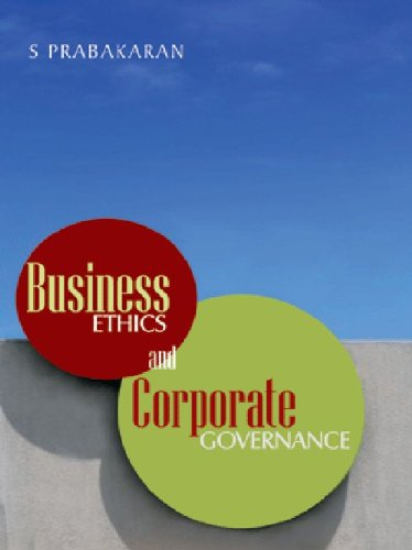 cyberspace of business ethics -business ethics opens a novel way of resolving moral issues a - is to discover that there are unwritten laws, written in the - is a process in which ethical issues and problems are benchm.