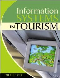 Information Systems in Tourism: M R Dileep