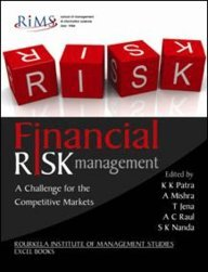Financial Risk Management: Edited by K