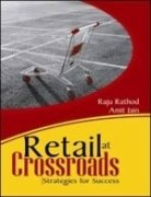 Retail at Crossroads: Rathod Raju /