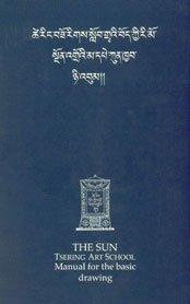 The Sun: Lhadrepa Konchog