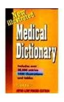 Rohan's New Illustrated Medical Dictionary (8174732187) by [???]