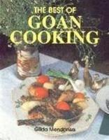 9788174760289: Best of Goan Cooking