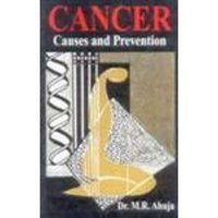 9788174761590: Cancer : Causes and Prevention