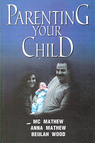 Parenting Your Child