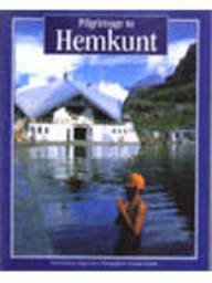 Pilgrimage to Hemkunt (Panjab heritage series): Jaswant Singh Neki