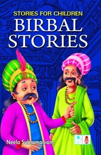 Birbal Stories: n/a