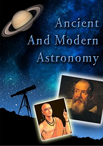 9788174802170: Founder of Modern Astronomy: From Hipparchus to Hawking