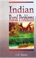 Indian Rural Problems: G R Madan