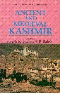 Ancient and Medieval Kashmir