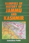 Glimpses of History of Jammu and Kashmir: Jyoteeshwar Pathik