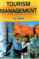 Tourism Management: P.C. Sinha (ed.)