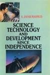 Science Technology and Development since Independence: S. Jafer Mahmud