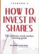 How to Invest in Shares: Tejinder Singh Rawal