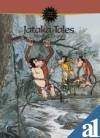 Jataka Tales: Monkey Stories (Amar Chitra Katha): anant pai