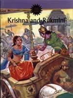 Krishna And Rukmini (516): Chandrakant, Kamala (Pai,
